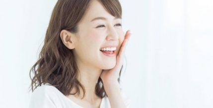 前歯矯正|新潟県五泉市